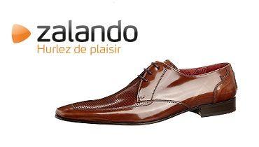 c2cd647056dabf Chaussures mariage homme grande pointure : de nombreux modèles ...