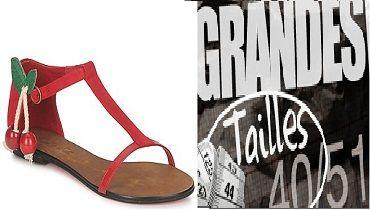 Grandes Tailles Spartoo Site FemmesNotre Chaussures Sur Sélection Le nOwkP8X0