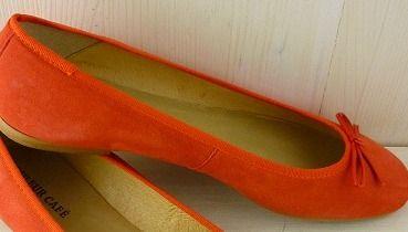 43d3f8e8fb8c0e Shoesissime, nouvelle boutique en ligne et à Paris de chaussures ...