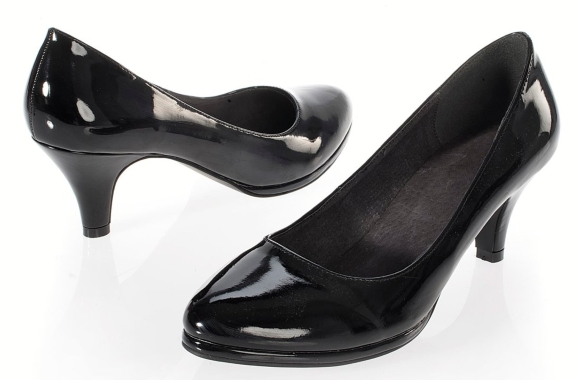 soldes la redoute gros plan sur les soldes chaussures grandes tailles. Black Bedroom Furniture Sets. Home Design Ideas