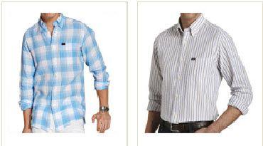 Toujours en quête de nouveauté, l équipe de Ma Grande Taille vous fait  découvrir la nouvelle collection chemise Façonnable ... 762b9847c5ce