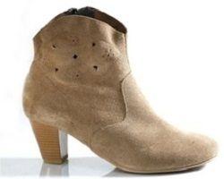 propose une large s lection de chaussures pieds larges pour femme. Black Bedroom Furniture Sets. Home Design Ideas