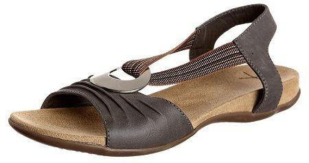 Pour Plein De Zalando Chez Chaussures L'été Faites Le 42 Femme TvtqTrwx