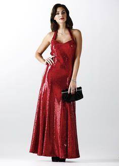 une robe de soir e grande taille petit prix c 39 est possible gr ce bon prix. Black Bedroom Furniture Sets. Home Design Ideas
