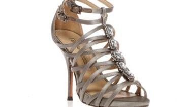 9873244a07d chaussures brandalley femme