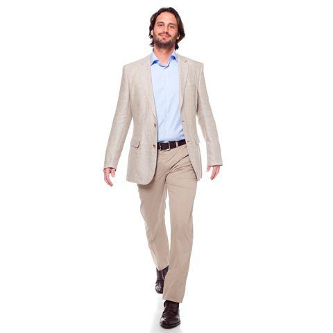 costume homme grande taille hugo boss chez capelstore. Black Bedroom Furniture Sets. Home Design Ideas