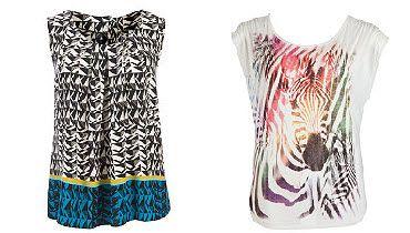 df4d62dab2 S'il y a un site qui se démarque clairement des autres en matière de mode  femme ronde, c'est bien New Look (site : newlook.com).