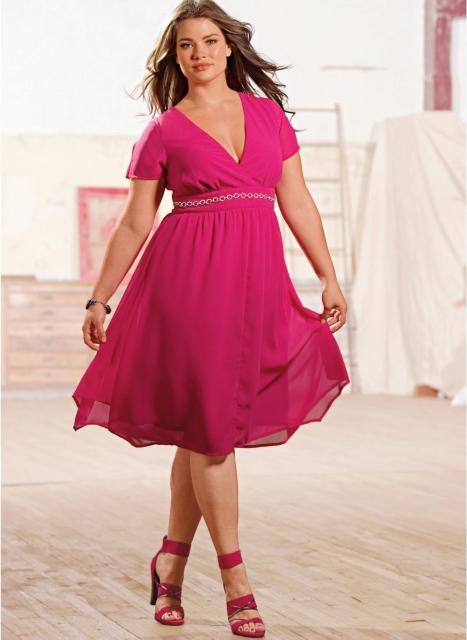 robe de c r monie grande taille le meilleur des tendances t 2012. Black Bedroom Furniture Sets. Home Design Ideas