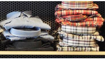 chemisette homme grande taille sp cial promos chez de long en large. Black Bedroom Furniture Sets. Home Design Ideas