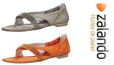a13b1a581604b0 Le casse-tête des chaussures grandes tailles femmes 43: nos ...