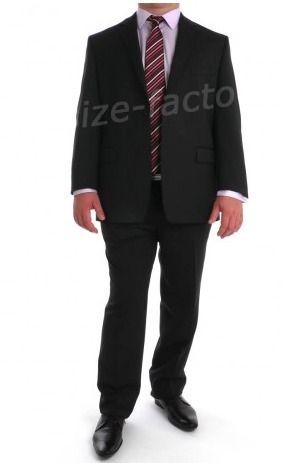 costumes homme grande taille d couvrez la s lection propos e par size factory. Black Bedroom Furniture Sets. Home Design Ideas