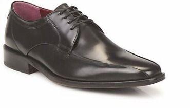 69731f266d9204 Soldes Chaussures Hommes été 2012 : déjà de grosses promos chez Zalando,  Spartoo et MonShowroom