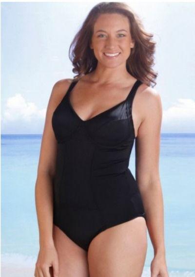 afc51cecf0 castaluna1 Les 5 sites à privilégier pour ses repérages soldes maillot de  bain grande taille femme
