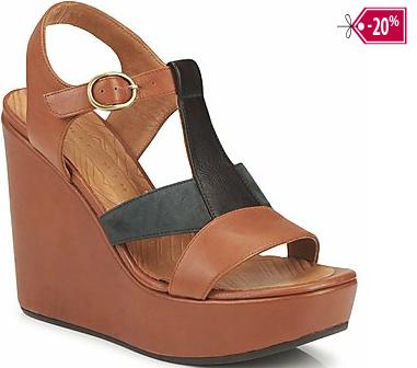 3 Pour L'été Modèles Soldes Chaussures Préférés 2012 CompenséesNos qSGLUMVpz