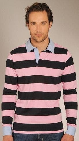 eden park soldes 2012 notre s lection polos rugby et chemises t