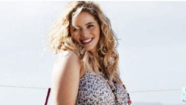faire les courses pour meilleures chaussures grand Prix Nouvelle version de Castaluna.com : site de vêtements grande ...