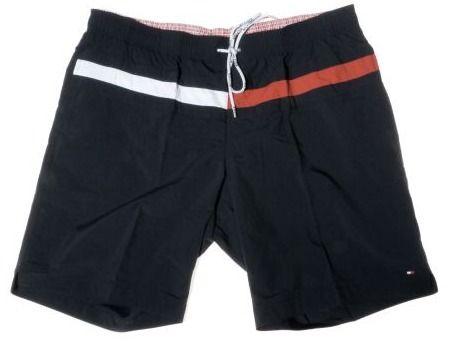 shorts de bain grande taille. Black Bedroom Furniture Sets. Home Design Ideas