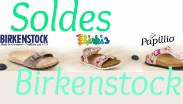 birkenstock papillio pas cher vente 4en5cl92 nouveau birkenstock soldes pas cher femme larisa sandal. Black Bedroom Furniture Sets. Home Design Ideas