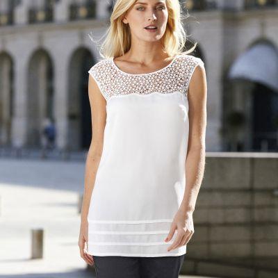 Soldes_lechouchou-blouse.jpg