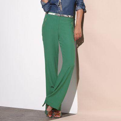 Soldes_lechouchou-pantalon.jpg