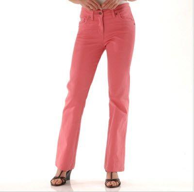soldes blancheporte t 2012 notre s lection de pantalons grande taille moins de 30 euros. Black Bedroom Furniture Sets. Home Design Ideas