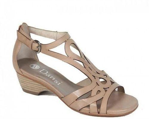 grossiste 7c383 e9dff Big Shoes : la nouvelle enseigne belge dédiée aux chaussures ...