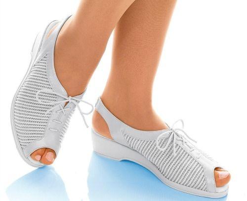 chaussures daxon