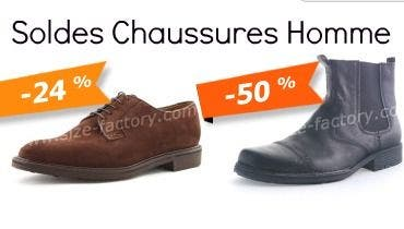 Chaussure grande taille Vans | SIZE FACTORY