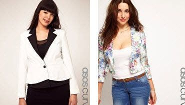 Ma-Grande-Taille.com   Magazine mode grande taille spécialiste du ... 4e5c6b8310dd