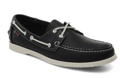 chaussure sebago homme pas cher chaussures sur enperdresonlapin. Black Bedroom Furniture Sets. Home Design Ideas