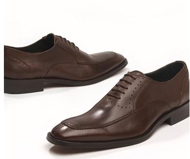 les chaussures de ville homme grande taille pour un look soign. Black Bedroom Furniture Sets. Home Design Ideas