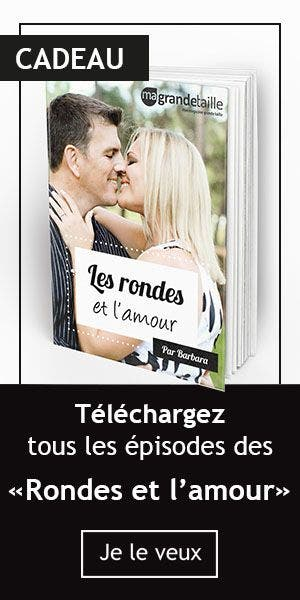 ebook-rondes-amour