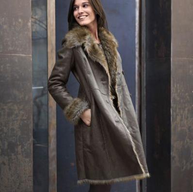 manteaux femme grande taille faites enfin des conomies. Black Bedroom Furniture Sets. Home Design Ideas