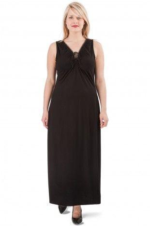 o trouver une robe grande taille pas cher apr s les soldes t 2012. Black Bedroom Furniture Sets. Home Design Ideas
