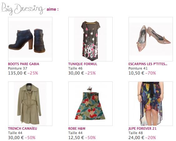 20110328ee01a8 The Body Optimist | Féminin, beauté, mode, culture, psycho… | Page ...
