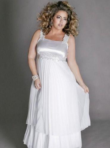 Location robe de mari e grande taille paris id es et d for Taille 20 robes pour les mariages