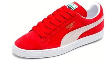 adidas homme chaussures puma