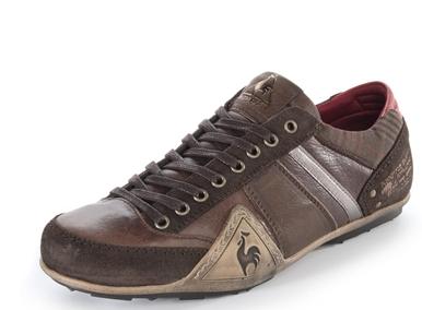 adidas chaussures basket adidas femme grande taille. Black Bedroom Furniture Sets. Home Design Ideas