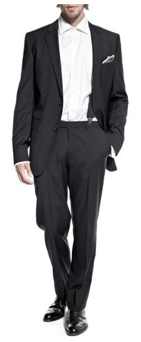 beau costume homme grande taille 3 adresses en ligne. Black Bedroom Furniture Sets. Home Design Ideas