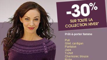 De Collection Hiver Pour Le 2012 La Lancement Nouvelle XwppE1qTv
