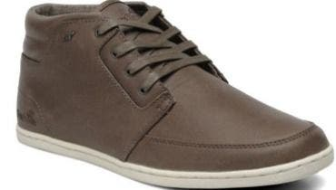 Grande Chaussure Chaussure Taille Chaussure Taille Chaussure Taille Homme Grande Homme Homme Grande Homme I9W2YEDH