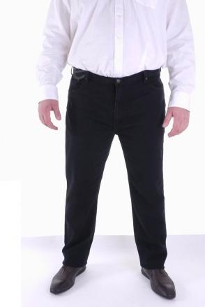 choisissez votre jean grande taille homme en fonction de morphologie chez size factory. Black Bedroom Furniture Sets. Home Design Ideas