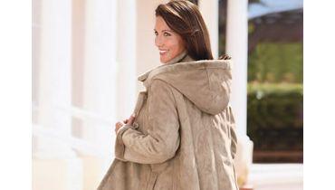 Manteau grande taille pas cher hiver 2013   3 options à bon prix ... a0d726bdaa4
