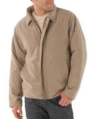 gr 226 ce aux nombreuses remises sur blanche porte grande taille achetez votre manteau 224 50