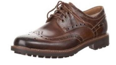 b0cfcc96220 Notre sélection de chaussures homme grande taille pour l hiver aux promos  de Zalando.fr