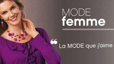 Taille Gilet À Femme 14 Moins Euros De Chez Bleu Grande Bonheur PnN8Ok0wX