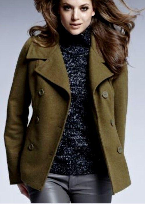 pr parez vous au grand froid sur jusqu 40 sur le rayon manteau grande taille femme. Black Bedroom Furniture Sets. Home Design Ideas