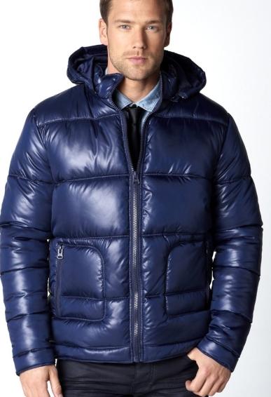 style homme savoir acheter son manteau grande taille. Black Bedroom Furniture Sets. Home Design Ideas