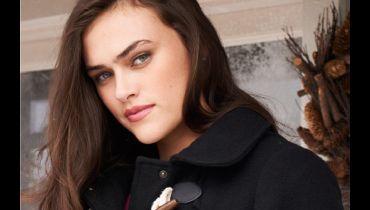 Mode très grande taille : les 3 plus beaux manteaux grande taille en