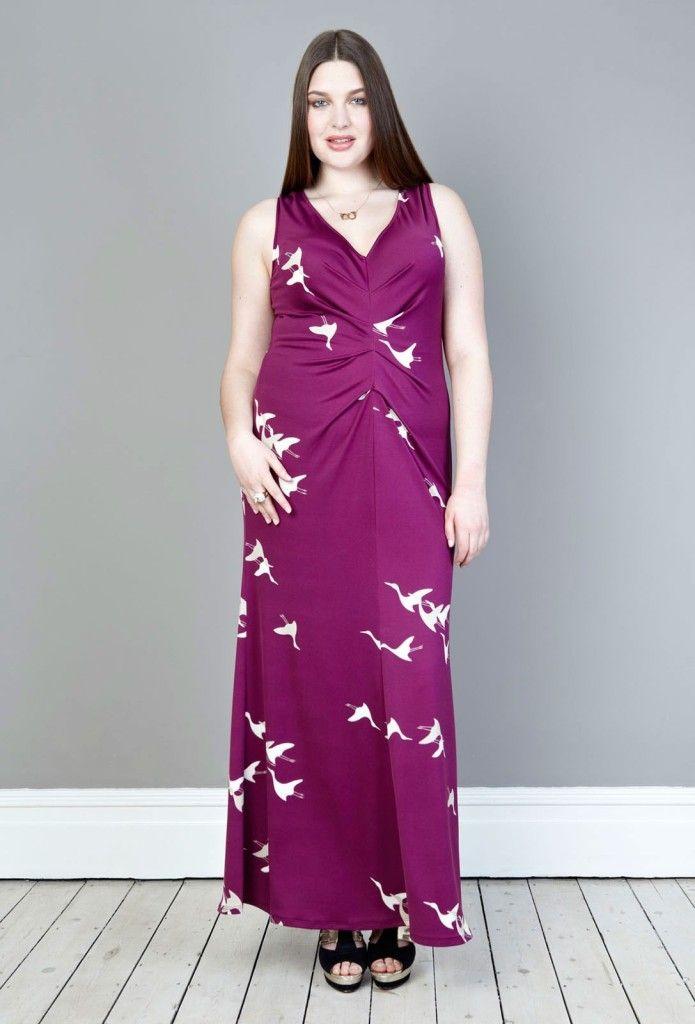 wish list pour no l c est le bon moment pour vous faire offrir une robe cocktail grande taille. Black Bedroom Furniture Sets. Home Design Ideas